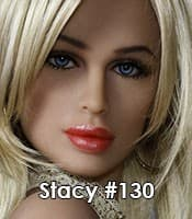 Stacy #130