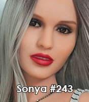 Sonya #243