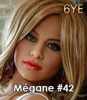 Mégane #42