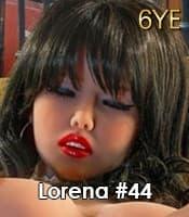 Lorena #44