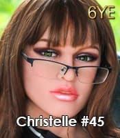 Christelle #45