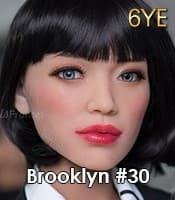 Brooklyn #30