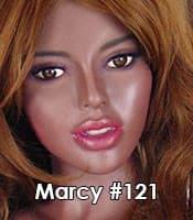 Marcy #121