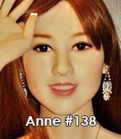 Anne #138