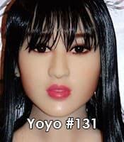 Yoyo #131