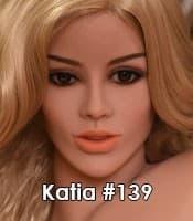 Katia #139