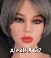 Alexis #137