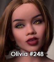 Olivia #248