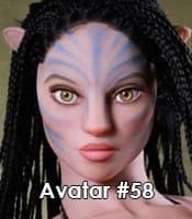 Avatar #58
