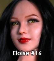 Eloise #16
