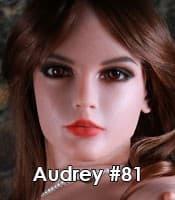Audrey #81