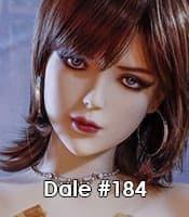 Dale #184