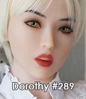 Dorothy #289