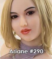 Ariane #290