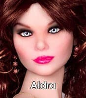 Aidra