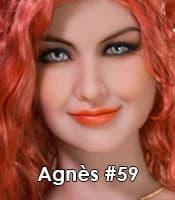 Agnès #59