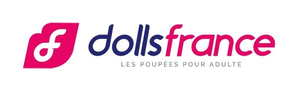 Sex Doll Forum : le forum de la poupée sexuelle par Dolls France